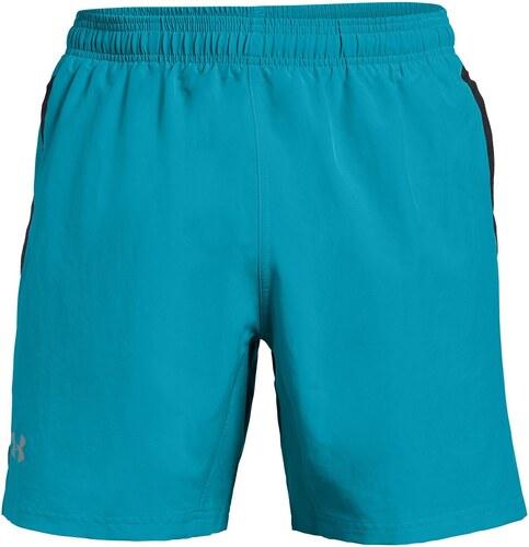 Kraťasy Under Armour Speed Stride 7 Inch Shorts Mens - Glami.cz 0185d78f97d