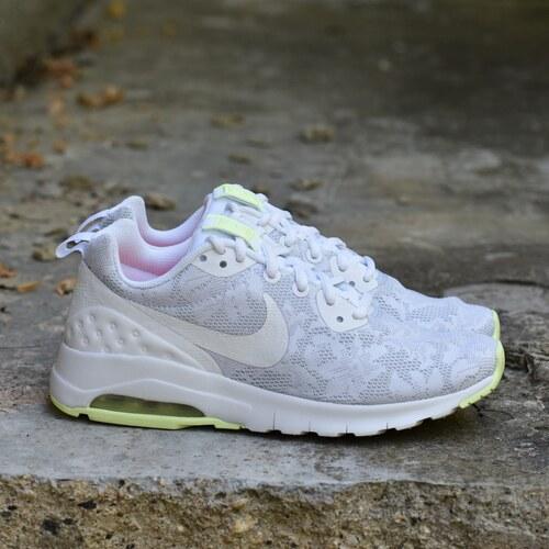 Nike w air max motion lw eng dámske topánky 902853-100 - Glami.sk 56e1824b27c