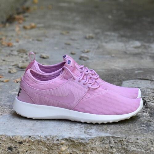 d24668a5382 Nike WMNS JUVENATE Dámské boty 724979-502 - Glami.cz