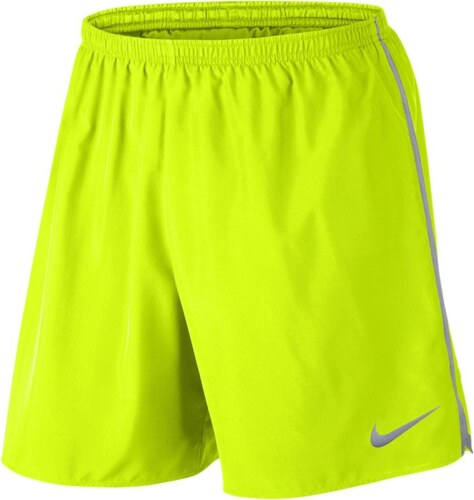 584290928d0 NIKE M NK DRY SHORT 7IN CORE 885285-702 - Glami.cz