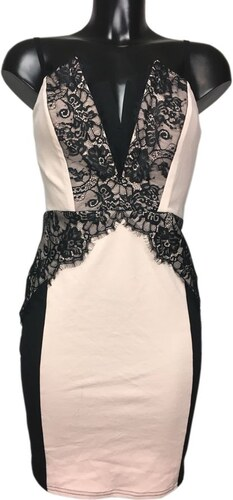 4ffe93d3818a LIPSY LONDON dámské šaty - Glami.cz