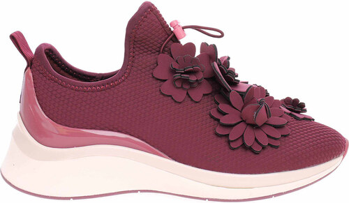 4c19d40f9c Tamaris dámská obuv 1-24790-31 bordeaux 1-1-24790-31 549 - Glami.sk