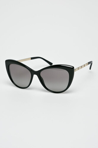 Versace - Szemüveg - Glami.hu 6ea8f229af