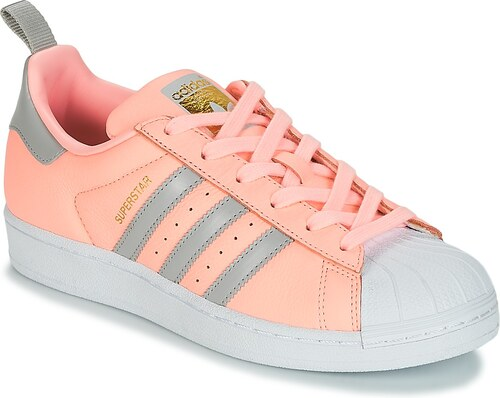 adidas Nízke tenisky SUPERSTAR W adidas - Glami.sk 4419f0cc688