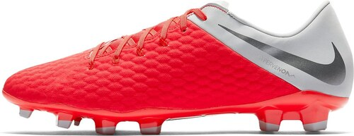Nike PHANTOM 3 ACADEMY FG Futballcipő aj4120-600 Méret 42 EU - Glami.hu c335ad2ffd
