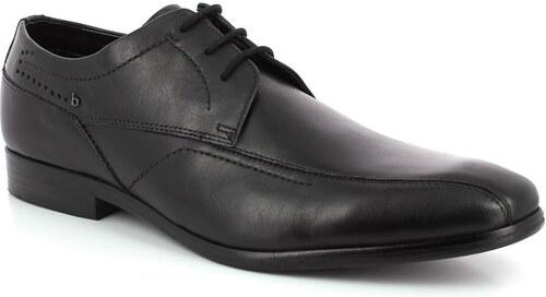 Bugatti bőr férfi félcipő - Glami.hu 2334df5131