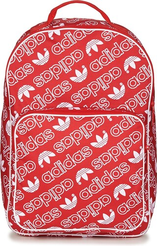 adidas BP CLASS AC GR - Glami.hu e872cdc4aa