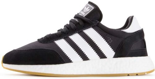 Tenisky Adidas I-5923 Runner Black D97344 - Glami.cz 7b829065a2a