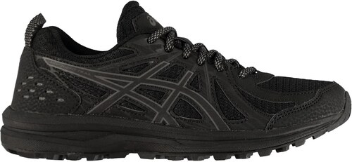 Tenisky Asics Frequent XT Trail Running Shoes Ladies - Glami.sk 4a5d60ae4c2
