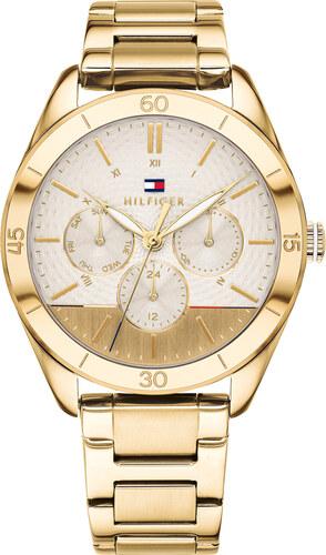 Dámske hodinky Tommy Hilfiger 1781883 - Glami.sk cb16013e337