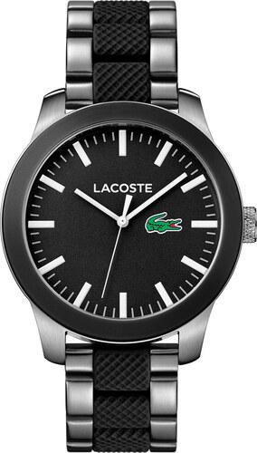 a41e1dd0b9c Pánské hodinky Lacoste 2010890 - Glami.cz