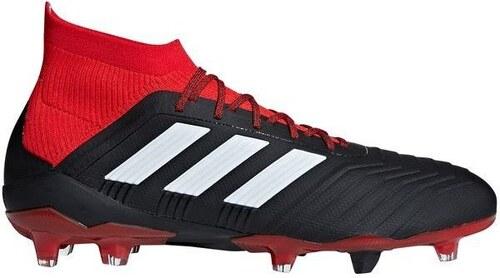 adidas PREDATOR 18.1 FG Futballcipő db2039 Méret 42 EU - Glami.hu c81335a3d6