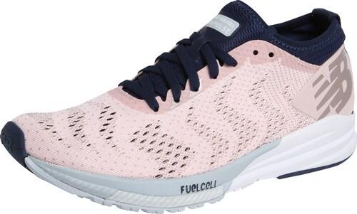 4b546edd8ca New Balance Sportovní boty  WFCIMPB  pink   růžová - Glami.cz
