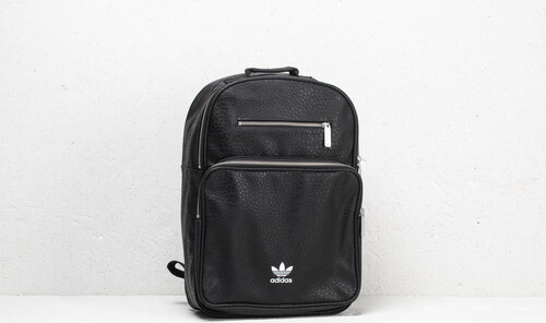 4a0d10d96a adidas Originals Classic Backpack Black - Glami.cz