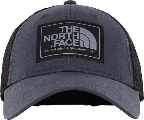 78c50865140 The North Face MUDDER TRUCKER HAT - Glami.cz
