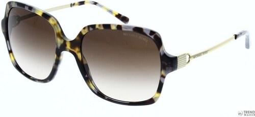 Michael Kors 0MK2053 329213 napszemüveg női  kac - Glami.hu f7a6c98d55