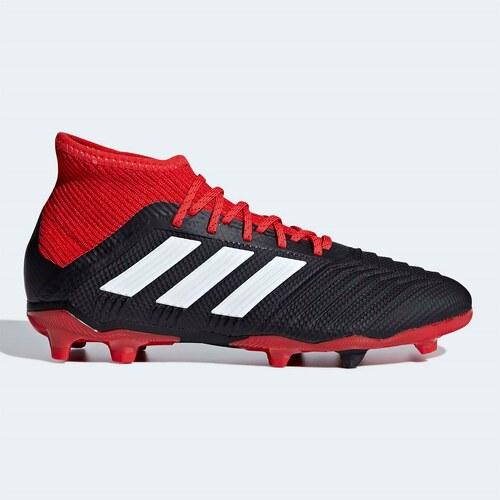 4146bde64 -23% Kopačke za nogomet adidas Predator 18.1 Childrens FG Football Boots