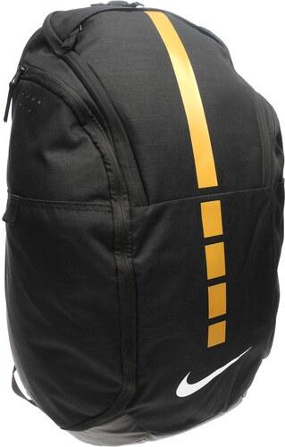 Batoh Nike Hoops Elite Pro Backpack - Glami.cz 5fe4eea1f1d2e