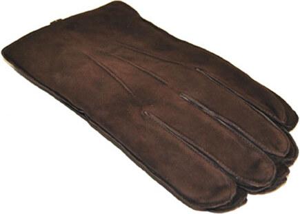 1b7334eeff7 Baťa Pánské kožené rukavice - Glami.cz