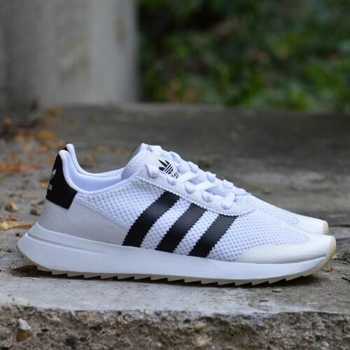 adidas Originals FLB W Dámské boty BA7760 - Glami.cz ece1cb34c4