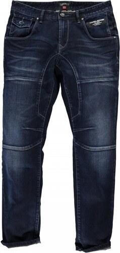 4130c59906c Jeans CARS JEANS WATFORD STW - Glami.cz