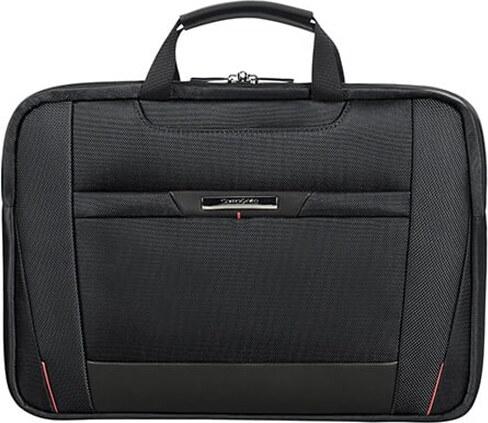 e8f7b35c8c Samsonite Ľahká taška na notebook PRO-DLX5 15.6