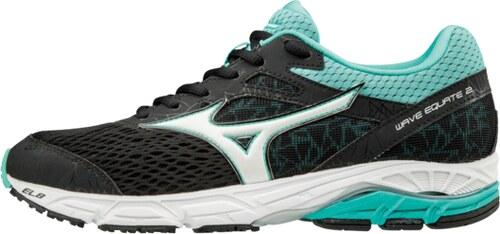 Běžecké boty Mizuno WAVE EQUATE 2 J1GD184801 - Glami.cz 498d5e14a6