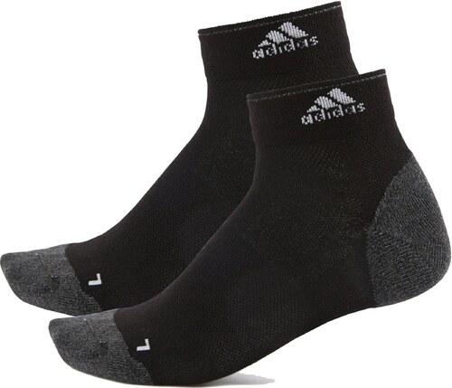 ed99b499dec Ponožky adidas R ENE ANK TC 2P S96267 - Glami.sk