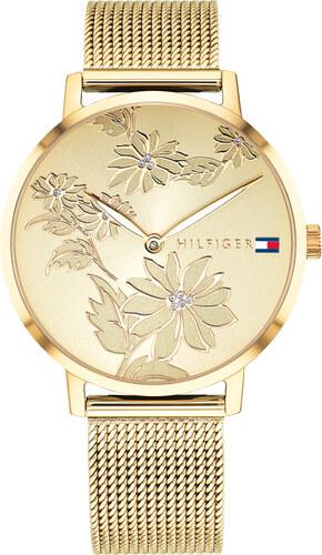 aff665c3a3f Dámské hodinky Tommy Hilfiger 1781921 - Glami.cz