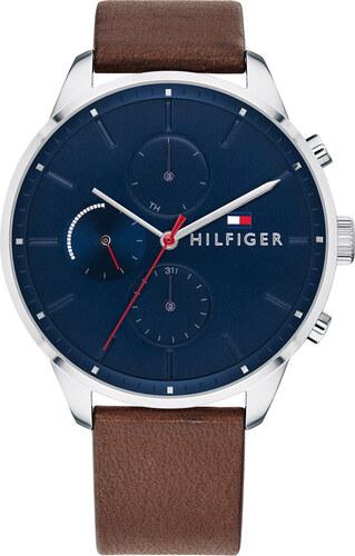 Pánské hodinky Tommy Hilfiger 1791487 - Glami.cz 3c7dc03d17