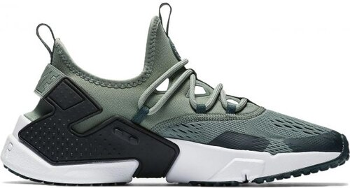 c8bcb17078 Nike AIR HUARACHE DRIFT BREATHE - Glami.hu