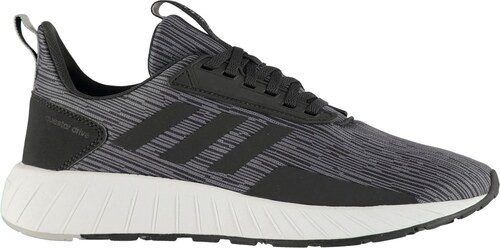 adidas Questar Drive Pánské tenisky - Glami.sk 2b40a297618