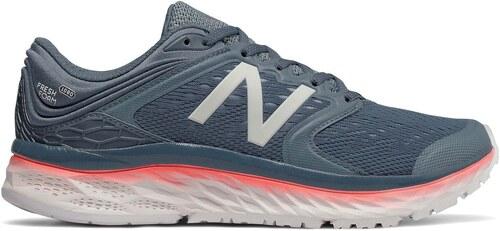 8132a23478 Futócipő New Balance 1080 v8 Ladies Running Shoes - Glami.hu