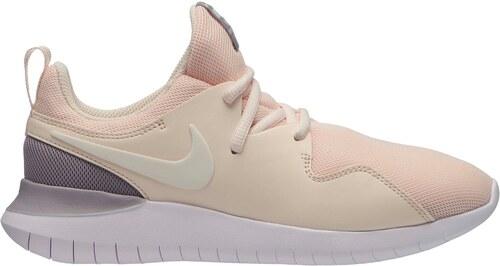 Tenisky Nike Tessen Ladies Trainers - Glami.sk 5261ed47dd9
