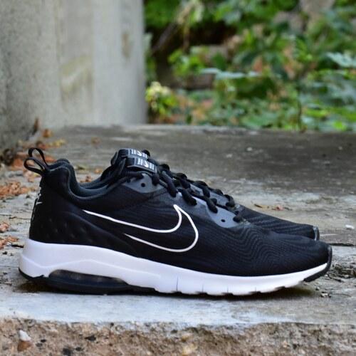 Nike AIR MAX MOTION LW PREM Pánské boty 861537-004 - Glami.cz 314262b743b