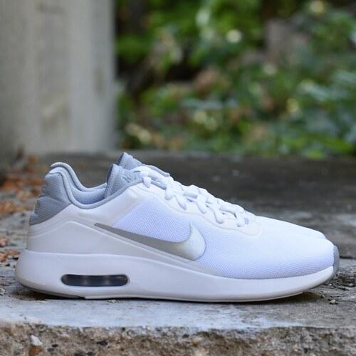 Nike AIR MAX MODERN ESSENTIAL Pánské boty 844874-103 - Glami.cz 250a8f7a7