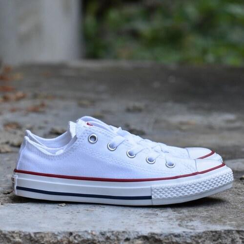 2aa7998214a0 converse Chuck Taylor All Star detské topánky 3J256 - Glami.sk