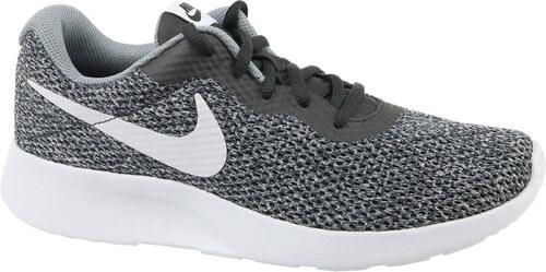 Nike Tanjun 844887-010 - Glami.hu 622ea85b64