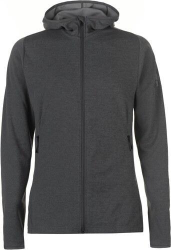 Pánska mikina Adidas Full Zip Climacool Hoodie Mens - Glami.sk 700ef588dbe