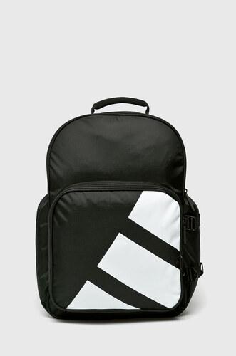 adidas Originals - Ruksak - Glami.sk 6277b988118