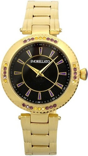 fd56d79ad Morellato Dámske hodinky - Glami.sk