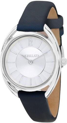 Morellato Dámské hodinky R0151137504 - Glami.cz 699f3f89e57
