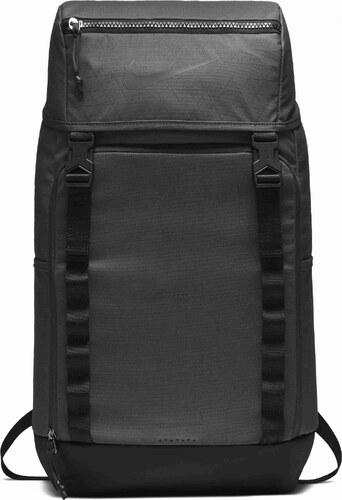 e086766cde Pánský Batoh Nike NK VPR SPEED BKPK - 2.0 BLACK BLACK BLACK - Glami.cz