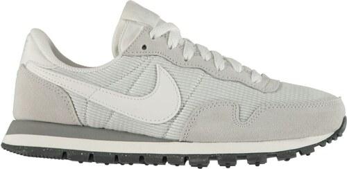 Nike Air Pegasus Dámské Tenisky - Glami.sk eb346565571