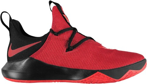 Tenisky Nike Zoom Shift 2 Mens Basketball Shoes - Glami.cz 38d64ab8bb