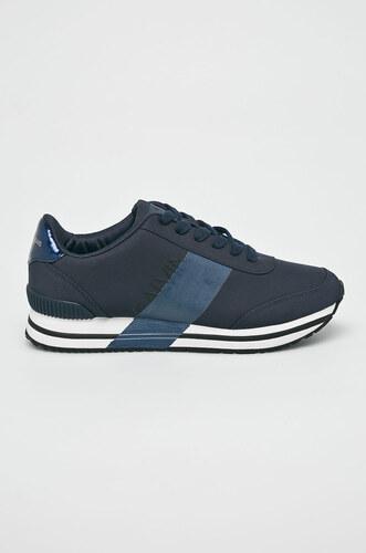 Calvin Klein Jeans - Cipő - Glami.hu d03d9ebac1