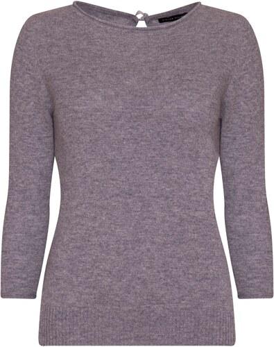 074812feb700 Pietro Filipi Dámsky vlnený sveter (XL) - Glami.sk