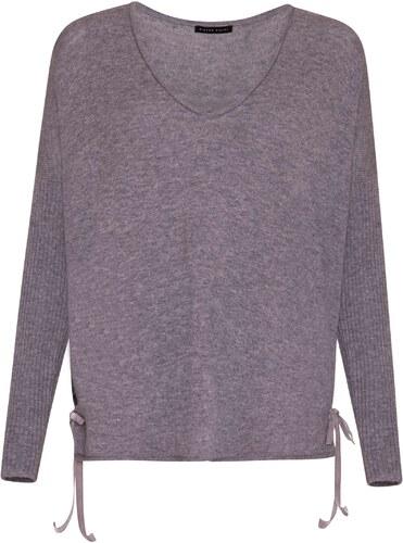 4916545dfd4b Pietro Filipi Dámsky vlnený sveter (L) - Glami.sk