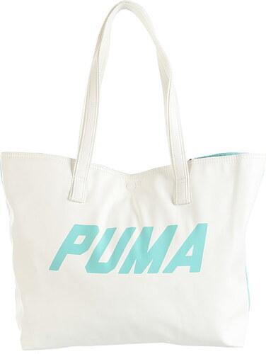 441a3f6610 Dámska kabelka Puma - Glami.sk