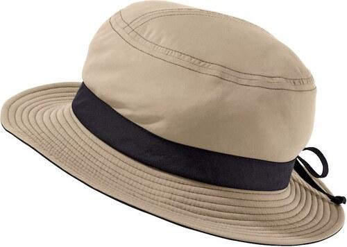 43761aeb3 Letný klobúk Mayser modrá - Glami.sk